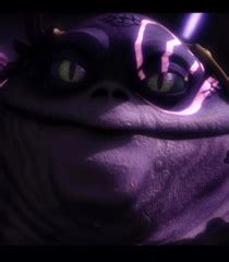 film ziro voice of ziro the hutt star wars the clone wars