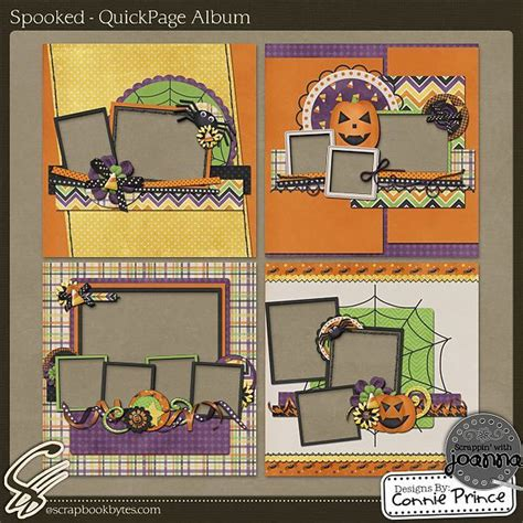 Papercraft Scrapbooking - 42 best images about scrapbooking on