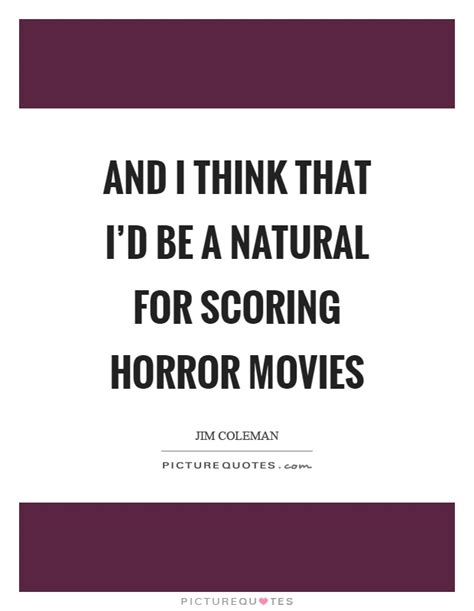 movie quotes just when i thought i was out scoring quotes scoring sayings scoring picture quotes