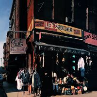 beastie boys it takes time to build beastie boys paul s boutique july 25 1989 time is