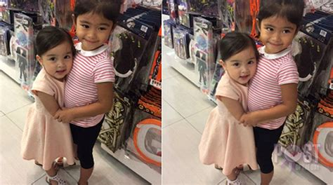 Zia Instan by Look Mela Francisco And Zia Dantes Become Instant Best