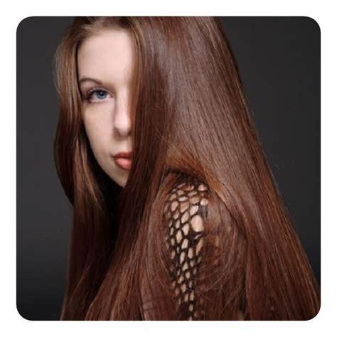 chestnut brown color 73 chestnut hair colour that looks startling