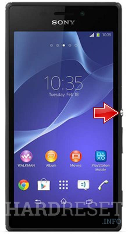 pattern unlock sony d2005 sony xperia e1 d2005 frequently asked questions about