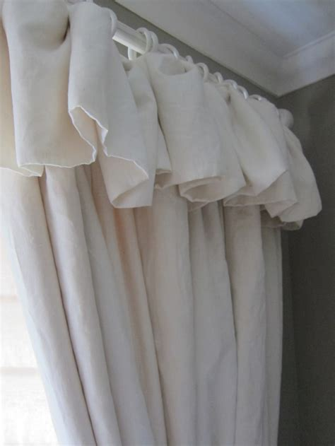 curtain headings curtain tops curtain headings and trimmings pinterest
