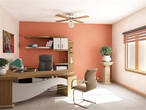 ambiente home design elements que cor pintar meu escrit 243 rio grupo somar