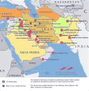 us bases middle east map map of middle east us bases in qatar pictures to pin on