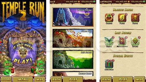 temple run 2 v1 12 temple run 2 v1 43 1 unlimited coins gems all runners unlocked easiest way to