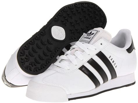 imagenes de tenis adidas blanco con negro tenis polo by ralph laurent car interior design