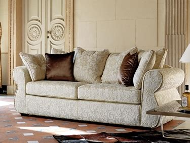 divani classici in tessuto divani classici in tessuto divani classici
