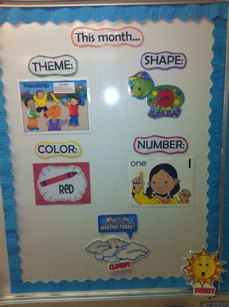 theme names for conventions best 25 toddler classroom ideas on pinterest infant