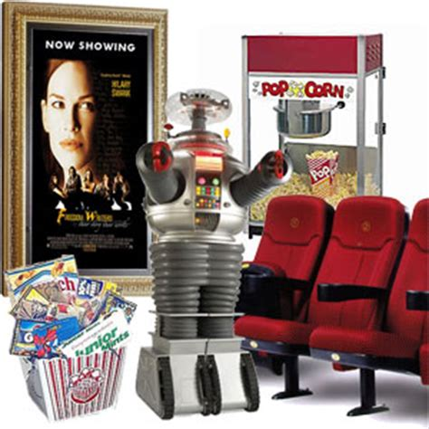 home cinema accessories decor ultimate accessories for home theatre movie theater