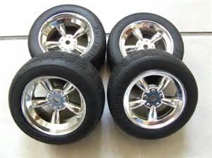 Tires And Wheels Hpi Vintage Tires N Rims R C Tech Forums