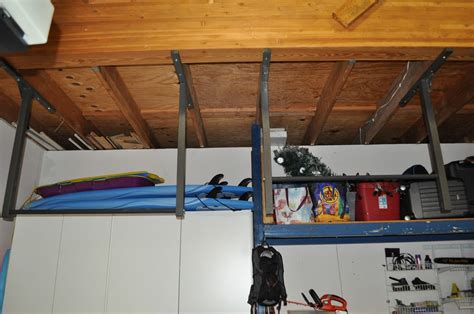 Garage Pull Up Bar Ceiling by His And Pull Up Bars Stud Bar Ceiling Or Wall