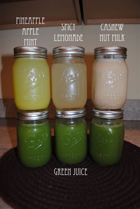 Diy Detox Juice Philippines by Juice Cleanse And Juice On