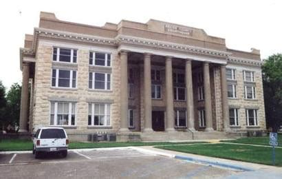 Imperial County Court Records Txgenweb Pecos County