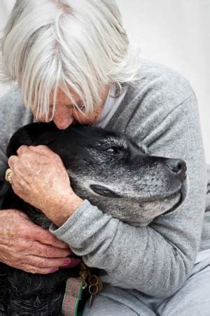 in home euthanasia for dogs