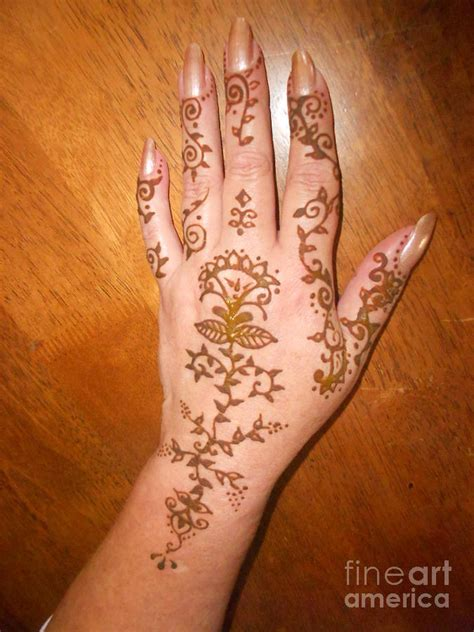 big henna tattoos henna drawing by henna tattoos ogden utah