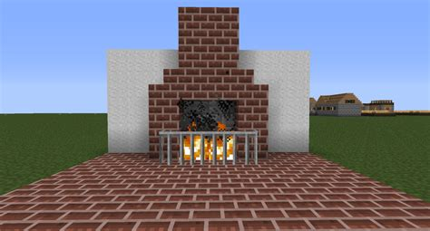 Minecraft Kitchen Ideas modern furniture tutorial contest minecraft blog