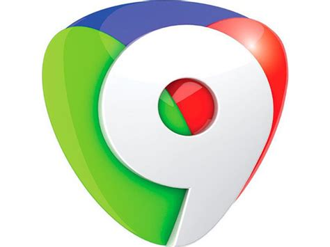 color vision canal 9 color visi 243 n canal 9 live tv from dominica tv channels