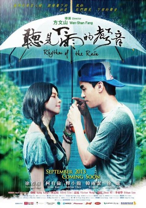 film romance taiwan 2013 chinese romance movies r z china movies hong