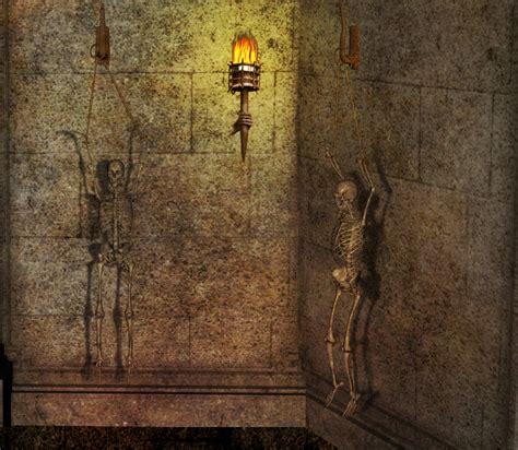 dungeon si鑒e dungeon premade background by nolamom3507 on deviantart
