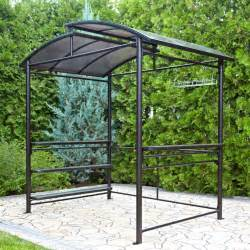 Backyard Metal Gazebos by Gazebo Kings Gazebos For Sale Online Metal Gazebo Kits