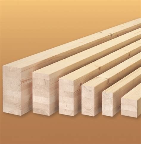 what is laminated wood laminated timber holz schmidt gmbh