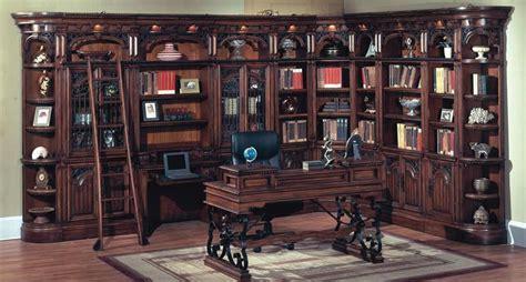 how to build corner bookshelves how to build a corner bookcase ebay