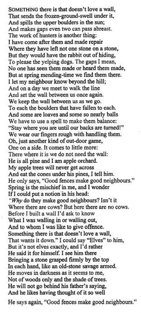 Dramatic Monologue, 2006 Poet Study