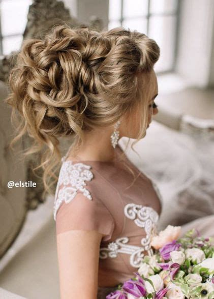 soft curly updos pictures best 25 loose curly updo ideas on pinterest