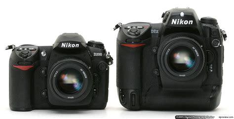 nikon d200 nikon d200 review digital photography review