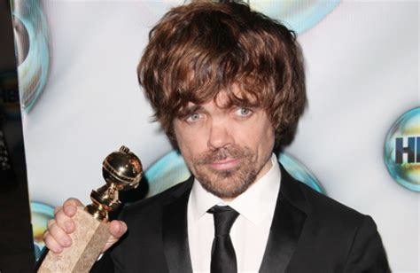 peter dinklage graham norton golden globe winner peter dinklage shouts out to fellow