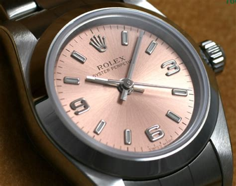 define celebrity in marketing sex and sports sell how rolex pioneered sports celebrity