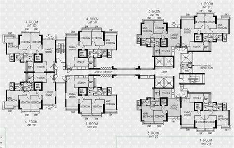 casa clementi floor plan clementi avenue 1 hdb details srx property