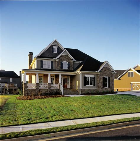 frank betz homes with photos culbertson home plans and house plans by frank betz