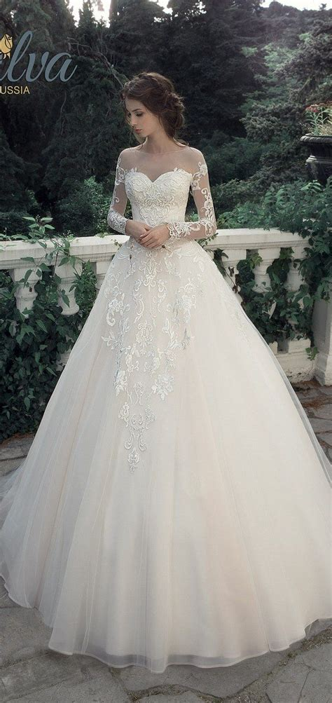 Pretty Gowns For Weddings by Best 25 Wedding Dresses Ideas On