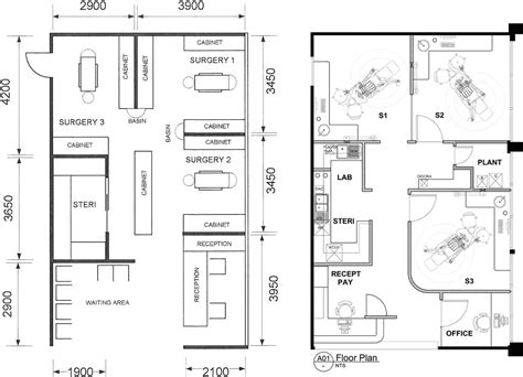 dental surgery floor plans 100 dental office floor plans 100 building plans