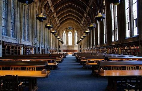 Top Mba College In Seattle by Best Libraries From All The World Best Knowledge