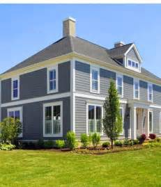 ppg house paint ppg house paint 28 images exterior tips for choosing the best paint for exterior