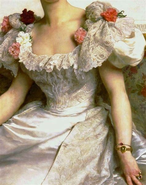 William Adolphe Bouguereau (1825 1905).   William Bouguereau   Pinterest   De época, Pasta y