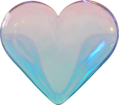 aesthetic tumblr vaporwave heart transparent liquid see... Free Clipart Of Siamese Cats