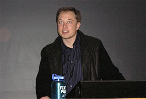 elon musk uiuc the space review big plans for spacex