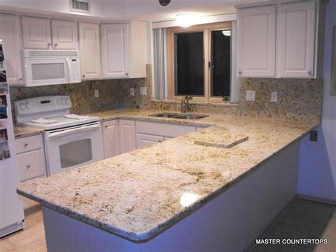 Millenium Granite Countertops millenium granite yelp