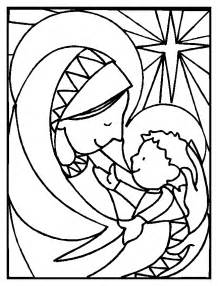 baby jesus coloring pages baby jesus coloring