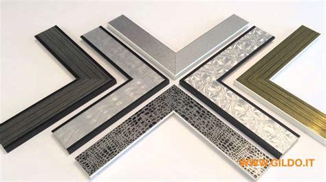 cornici per specchi on line cornici per specchi e quadri mirror picture frames