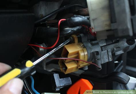 service manual installing a 2012 hyundai azera starter wiring diagram audio wiring color installing fuel distributor 2007 hyundai sonata service manual installing fuel distributor