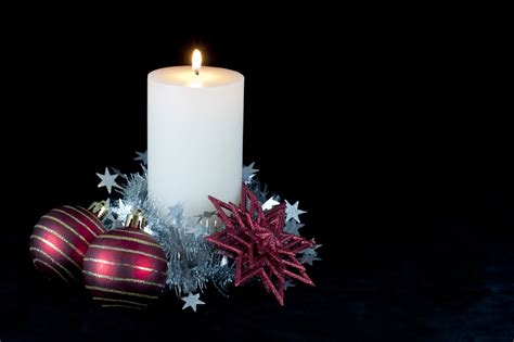 images of christmas candles download hd christmas new year 2018 bible verse