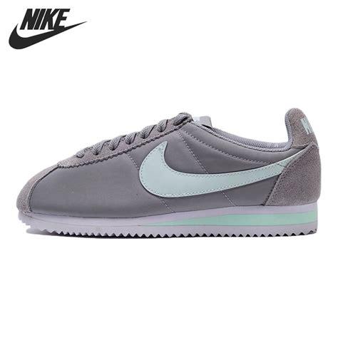 Harga Nike Classic Cortez harga nike cortez nero