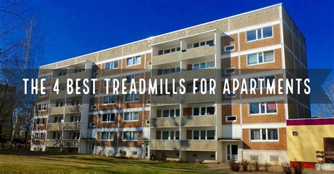 best for apartment treadmill for small apartment best home design 2018