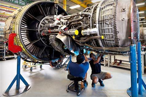Motor Fan Visto Atoz a manuten 231 227 o de motores a rea 231 227 o canal piloto
